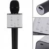 Mikrofon karaoke bluetooth Q7 2