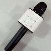 Mikrofon karaoke bluetooth Q7 4