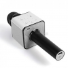 Mikrofon karaoke bluetooth Q7 5