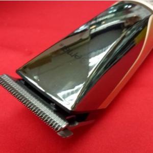 Profesionalna Masinica za kosu Gemei GM 6010 2