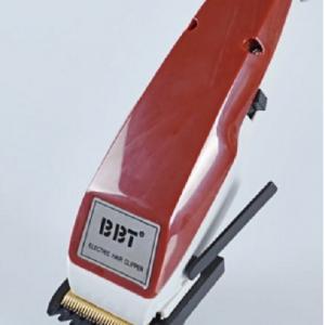 Profesionalna masinica za sisanje marke BBT BC 1600
