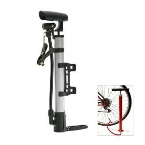 Pumpa za Bicikl - NOVO 3