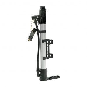 Pumpa za Bicikl - NOVO 5