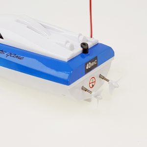 RC brodic gliser na daljinski_4