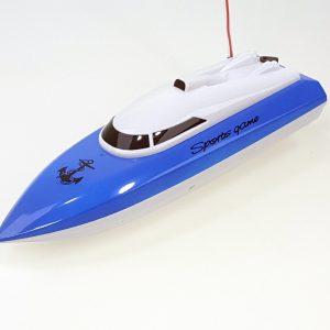 RC brodic gliser na daljinski_5