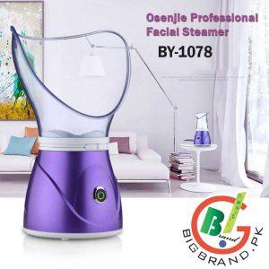 Sauna za lice sa inhalatorom – Osenjie BY1078 1