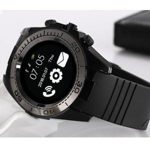 Smart Watch sat telefon android NOVO 1