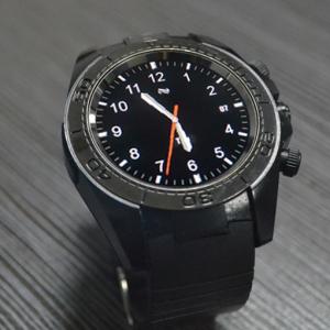 Smart Watch sat telefon android NOVO 2