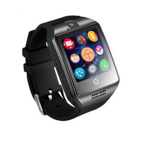 Smart sat Smart watch Q18 NOVO 1