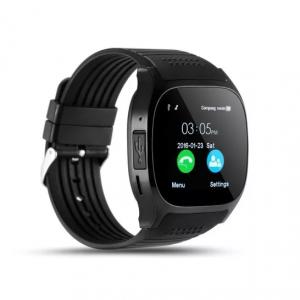 Smart sat T8 Pametan sat Smart Watch NOVO 2