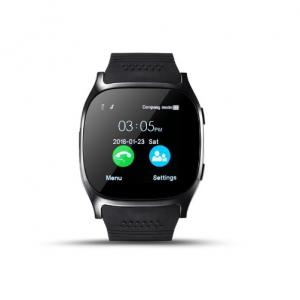 Smart sat T8 Pametan sat Smart Watch NOVO 3