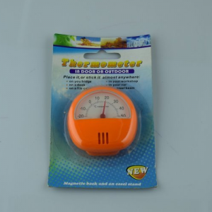 Termometar sa magnetom 2