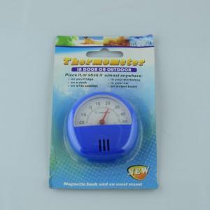 Termometar sa magnetom
