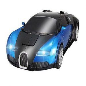Transformers Auto-Robot 2