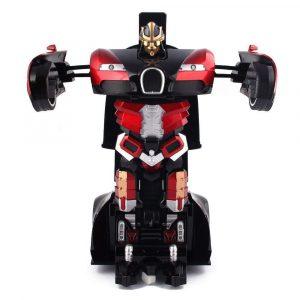 Transformers Auto-Robot 2.