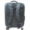 Zastitna torba za Dron DJi phantom 3- phantom 3