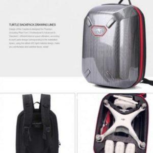 Zastitna torba za Dron DJi phantom 3 phantom 4 2