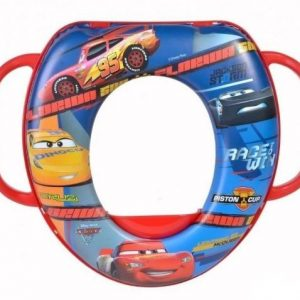 Daska za wc šolju CARS