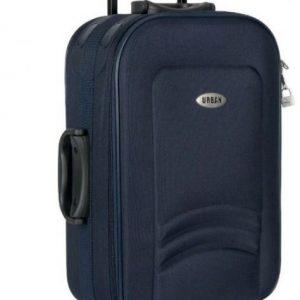 Kofer sa točkićima 58,5 L 2