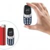 Najmanji mobilni telefon na svetu kao Nokia 3310_1