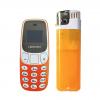 Najmanji mobilni telefon na svetu kao Nokia 3310_2