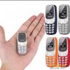 Najmanji mobilni telefon na svetu kao Nokia 3310_3