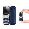Najmanji mobilni telefon na svetu kao Nokia 3310_5