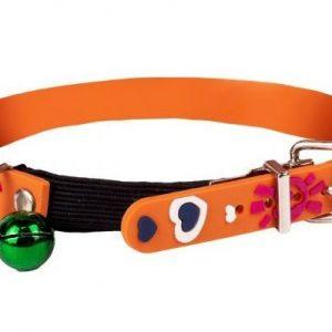 Ogrlica za mačke 2