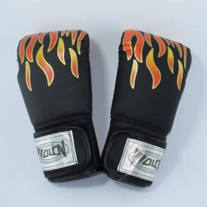 Rukavice za boks za odrasle Novo 1