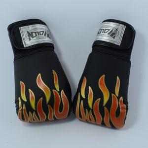 Rukavice za boks za odrasle Novo 2