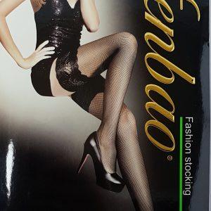 Seksi čarape za žene model C121