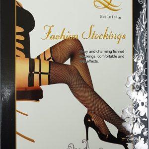 Seksi čarape za žene model C122