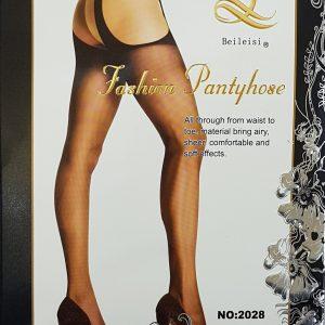 Seksi čarape za žene model C124