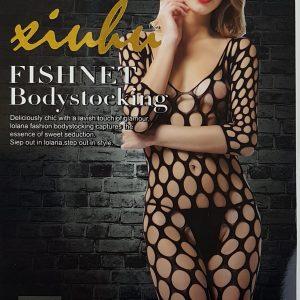 Seksi donji veš za žene model K1847