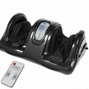 elektricni masazer za stopala