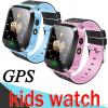 Sat pametni deciji smartwatch telefon GPS Q528_1