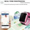 Sat pametni deciji smartwatch telefon GPS Q528_3