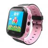 Sat pametni deciji smartwatch telefon GPS Q528_4