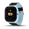 Sat pametni deciji smartwatch telefon GPS Q528_5