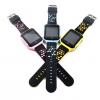 Sat pametni deciji smartwatch telefon GPS Q528_7