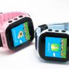 Sat pametni deciji smartwatch telefon GPS Q528_9