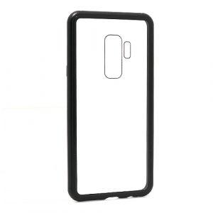 Futrola Magnetic Frame za Samsung G965F Galaxy S9 Plus (3)