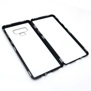 Futrola Magnetic Frame za Samsung N960F Galaxy Note 9 (2)