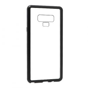 Futrola Magnetic Frame za Samsung N960F Galaxy Note 9 (3)