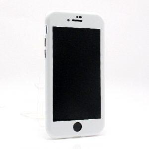 Futrola Magnetic frame 360 za Iphone 7 8 (8)