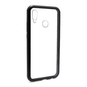 Futrola Magnetic frame za Huawei P20 Lite (3)