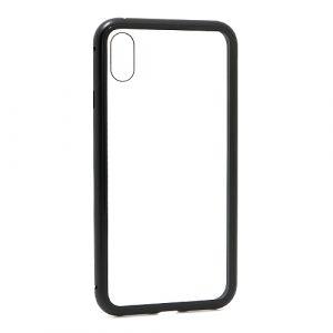 Futrola Magnetic frame za Iphone XS Max (4)