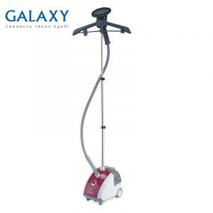Garment-steamer-Galaxy-GL-6206 (2)