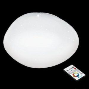 LED plafonjera SILERAS 97577 2