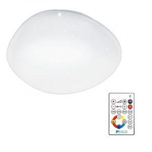 LED plafonjera SILERAS 97577.jpg